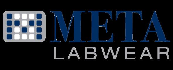 META Labwear Catalog