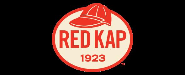 RedKap Catalog